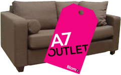 Outlet_A7