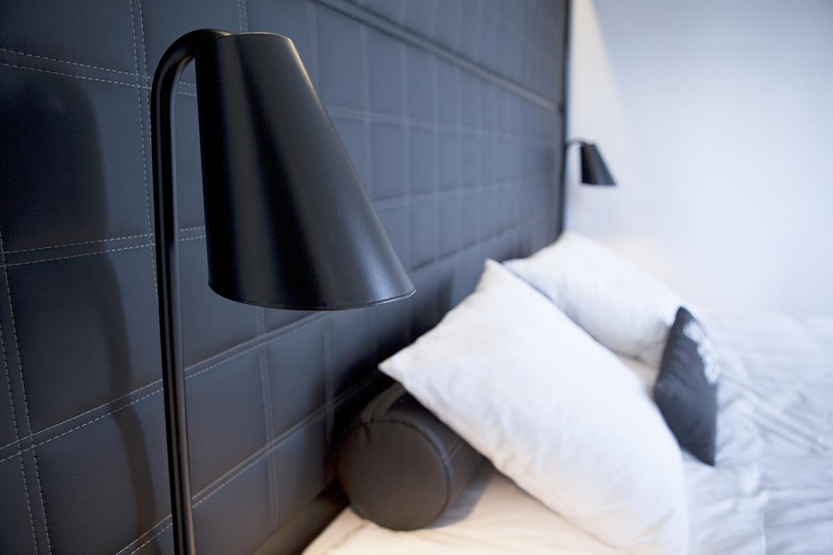 apollo_groningen_hotel_5