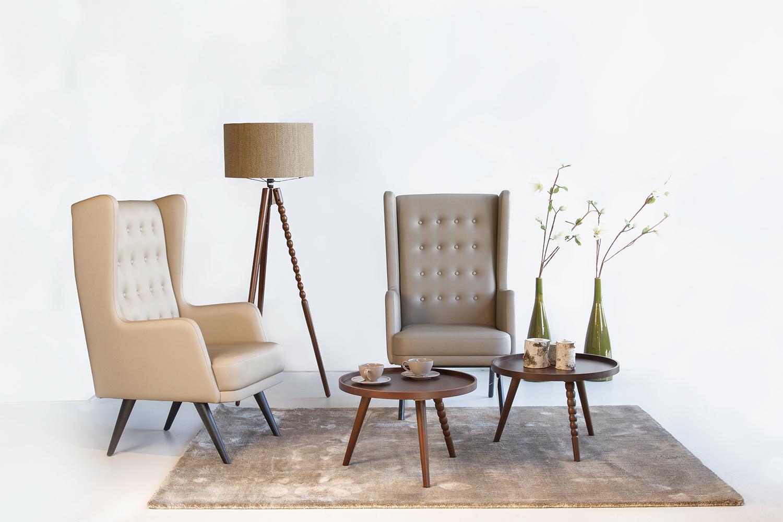 Beautiful Blom Interieurs Gallery - Trend Ideas 2018 ...