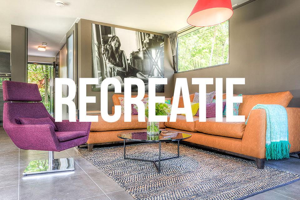 home_categorie_recreatie_960x640