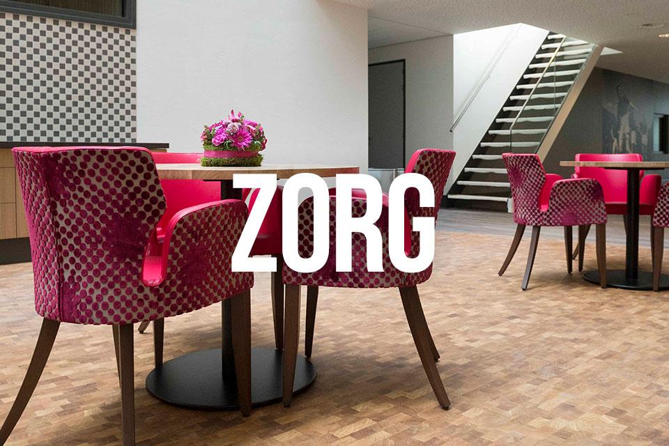 home_categorie_zorg_960x640