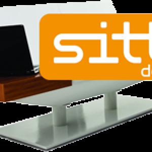 sittedesign