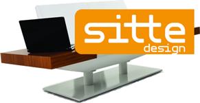 sitte-design