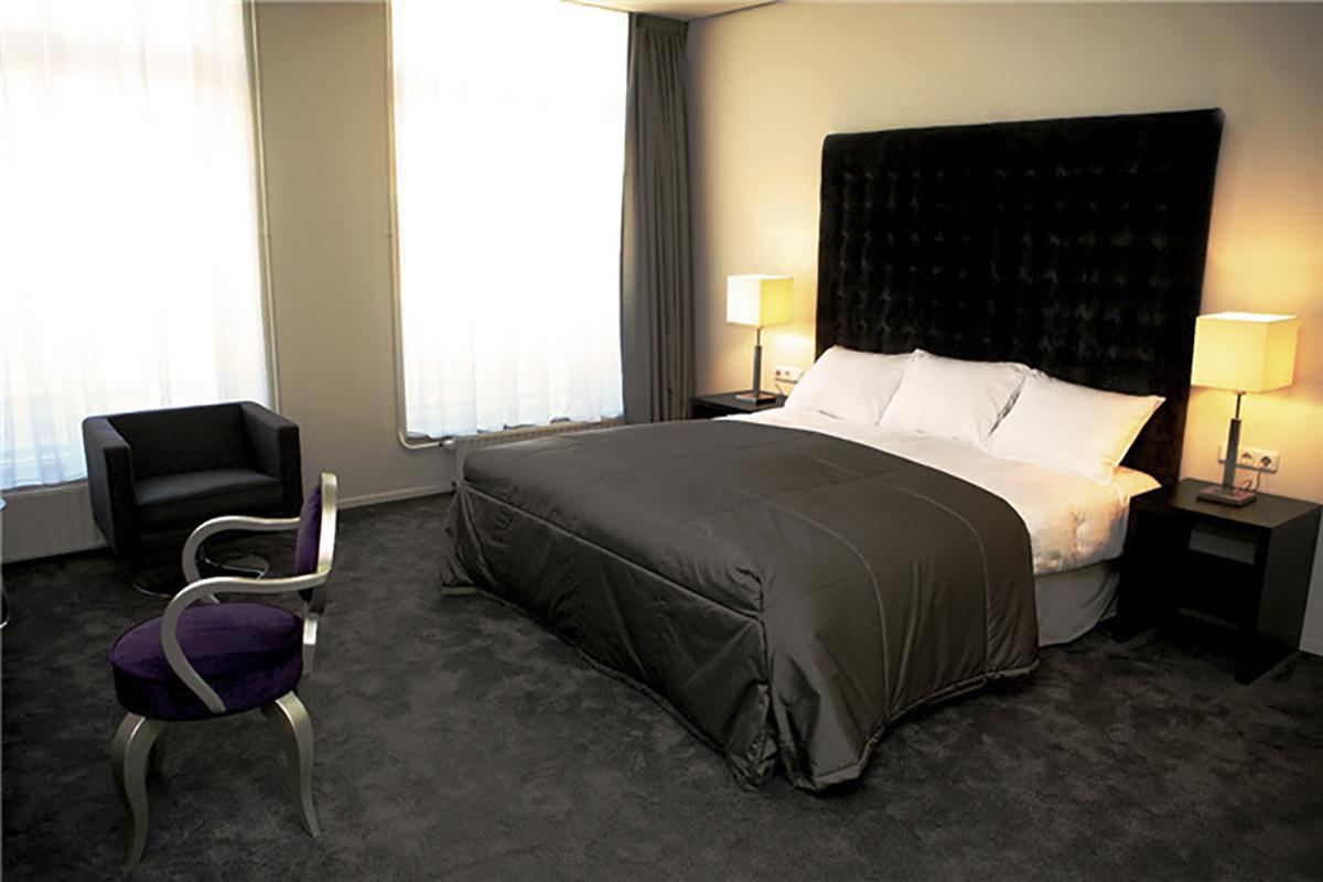 grandhotelpostplaza10