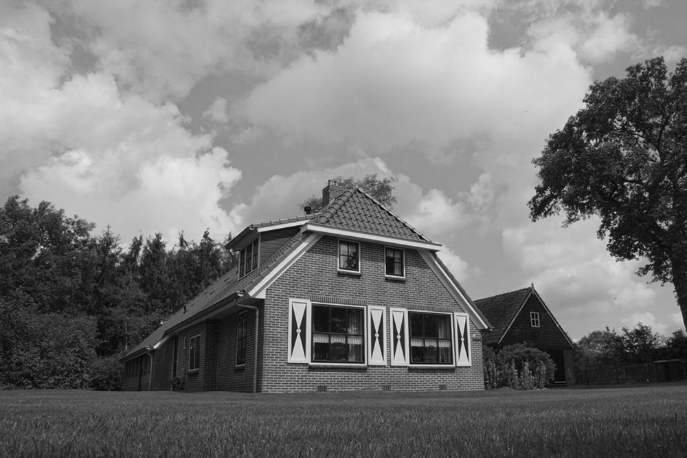 Boerderij-Morgenland-pand