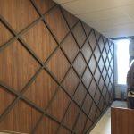 Cityden_Amstelveen-inhuizen-detail-2