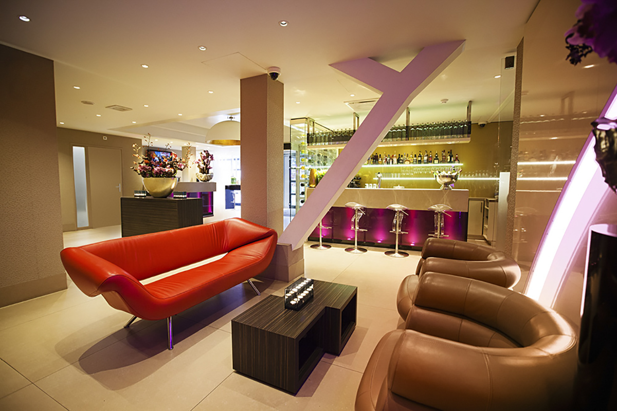 hotelalbusamsterdam17