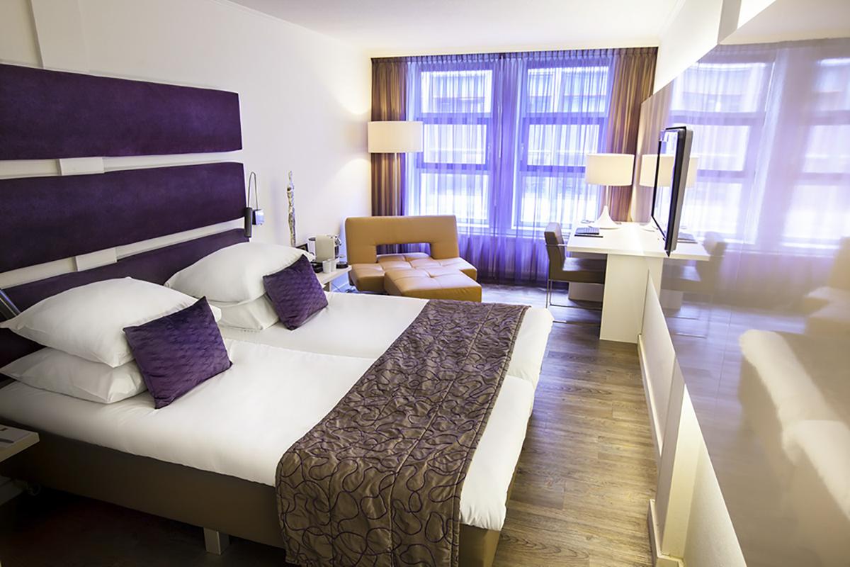 hotelalbusamsterdam25