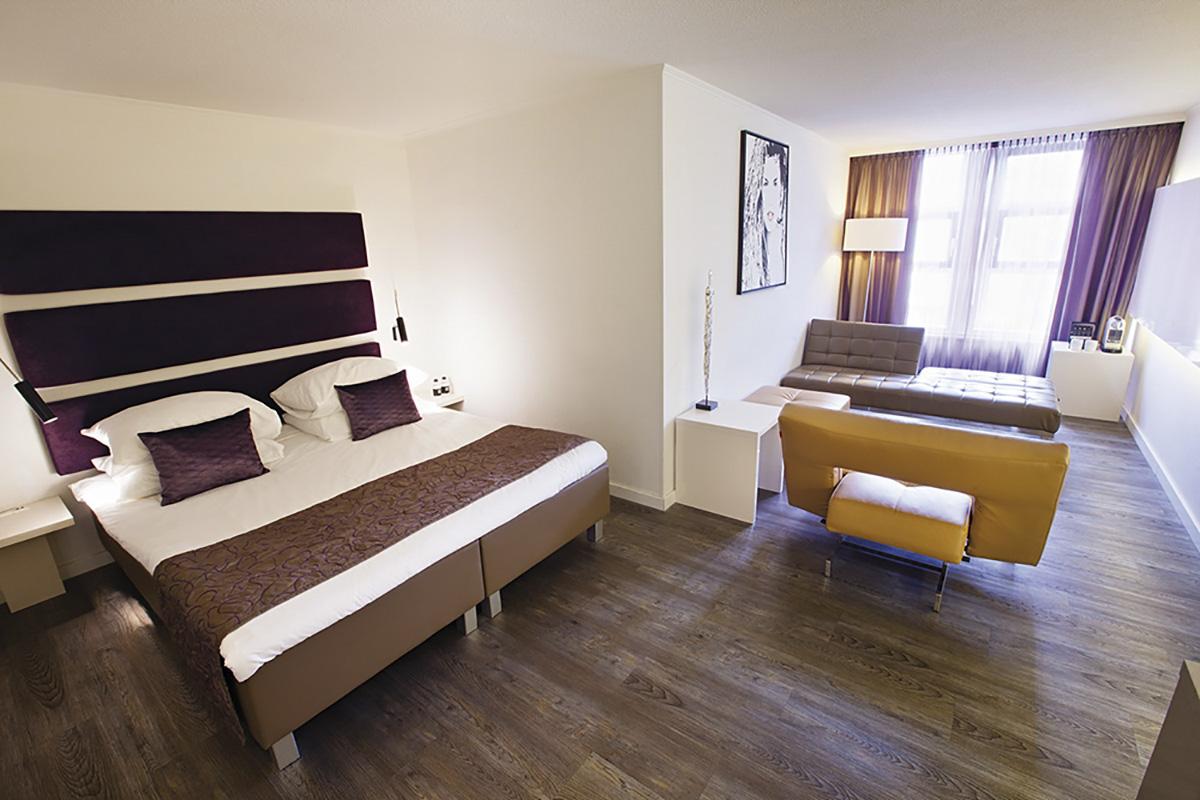 hotelalbusamsterdam28