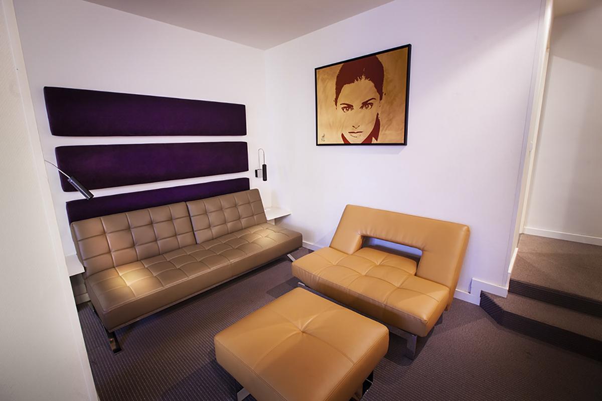 hotelalbusamsterdam33