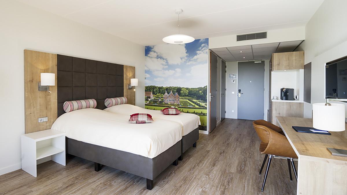 hotelbestwestern05