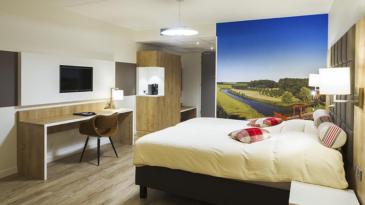 hotelbestwestern22