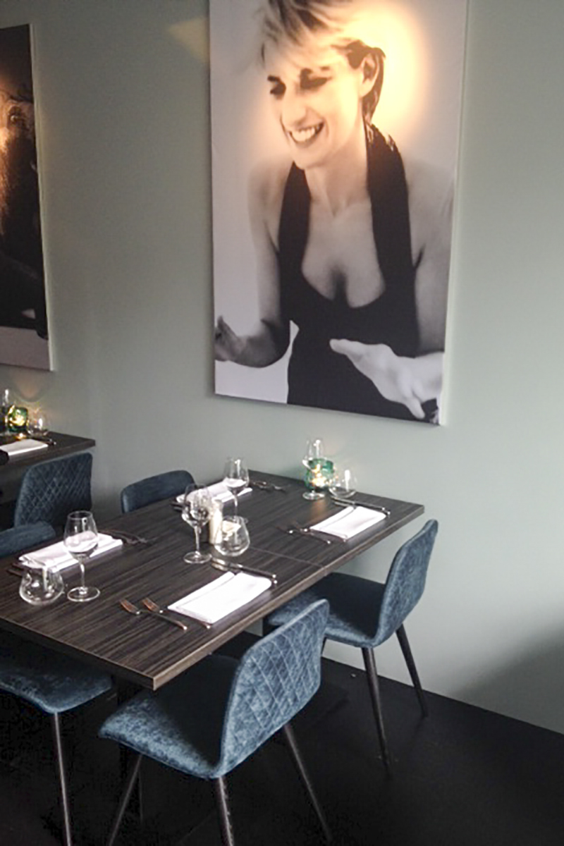 restaurantmoments04