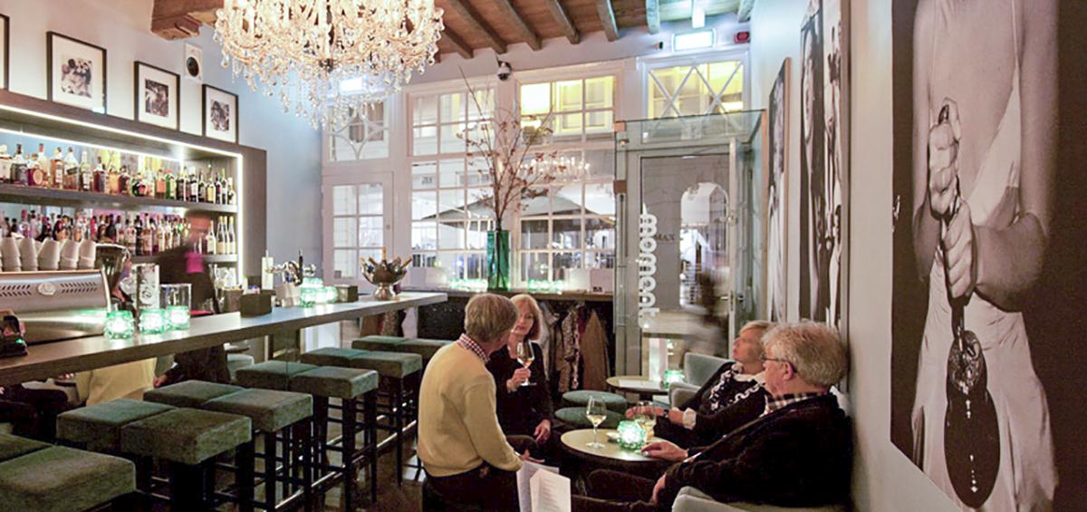 restaurantmoments09