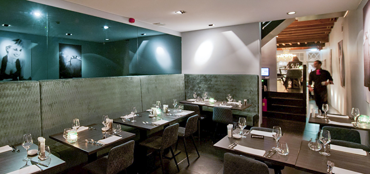 restaurantmoments11