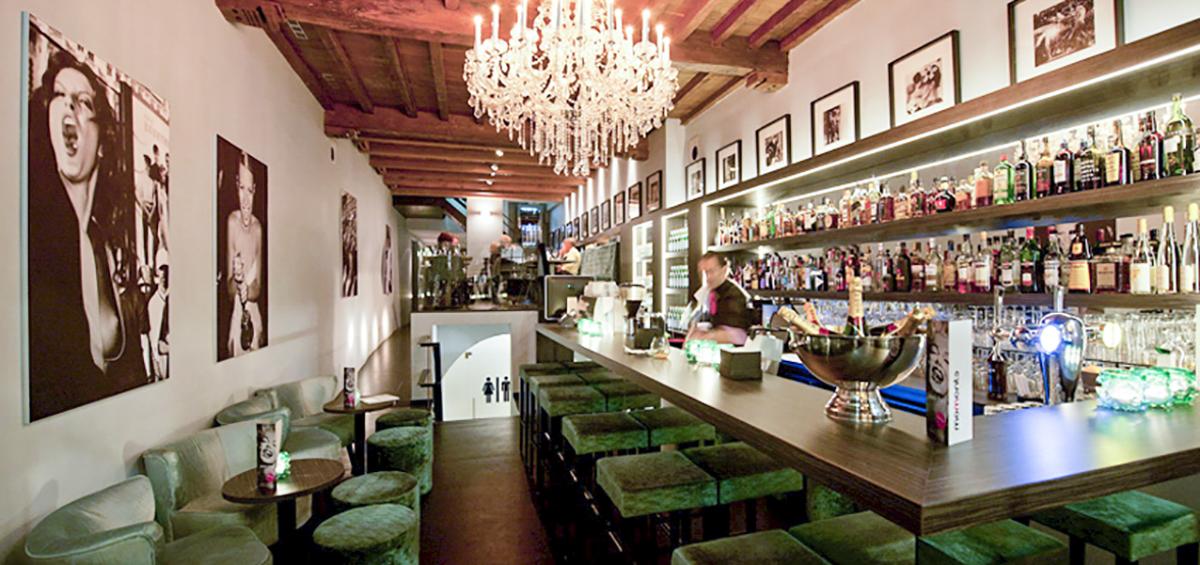restaurantmoments12