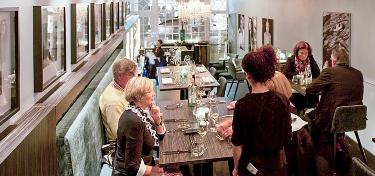 restaurantmoments13