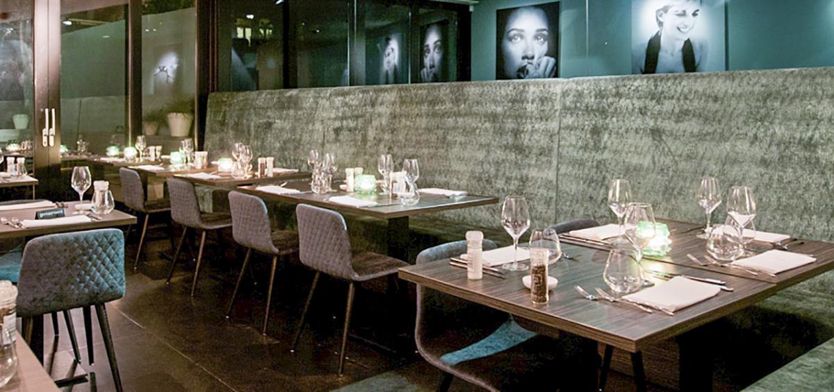 restaurantmoments15