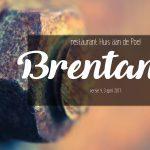 brentano_huisaandepoel_1