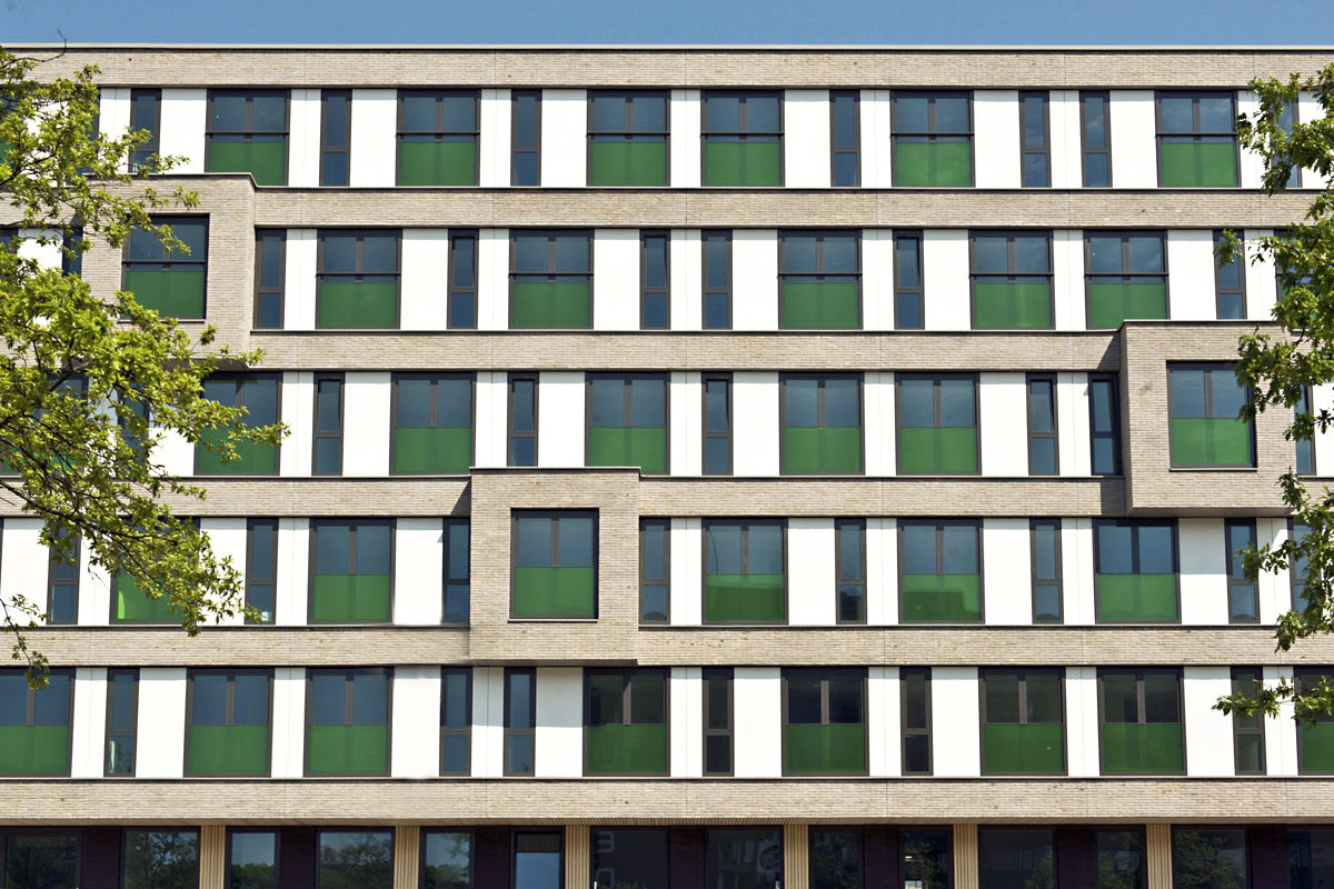 de-key-maassluisstraat-building-and-windowskopie