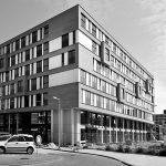 de-key-maassluisstraat-building-front-zw-w