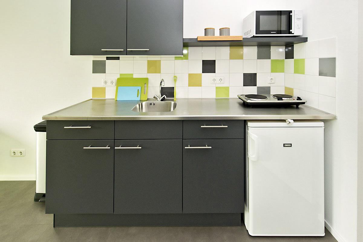 de-key-maassluisstraat-private-room-private-facilities-kitchen