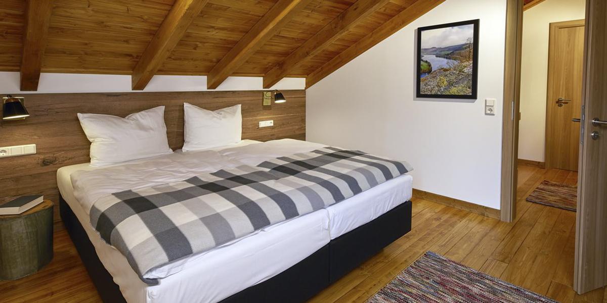 chaletpark_diemelsee_slaapkamer_3_web