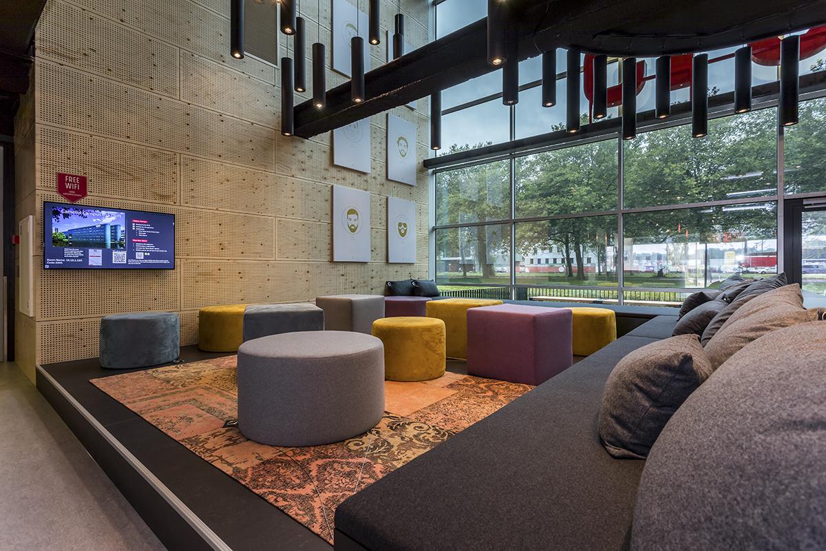 campus015_delft_camelot_lounge_4