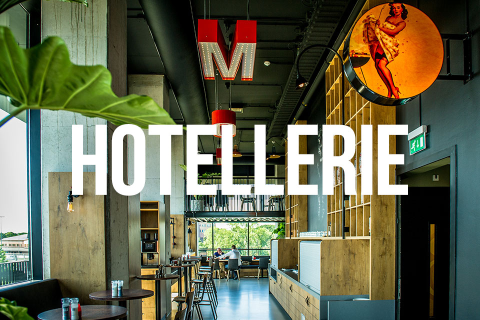 home_categorien_hotellerie