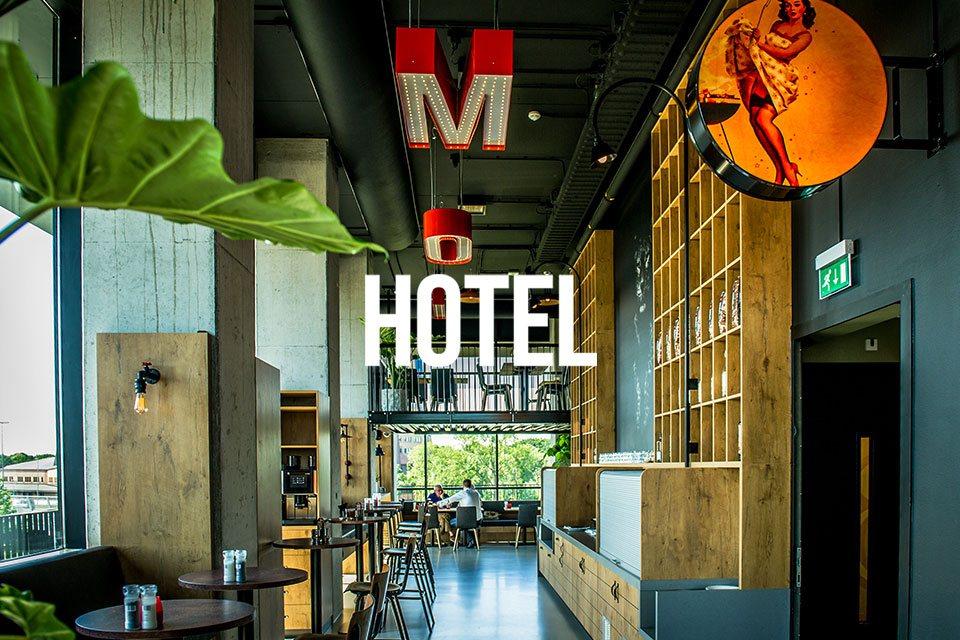 home_categorie_hotel_960x640-v2
