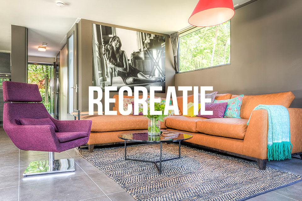 home_categorie_recreatie_960x640-v2