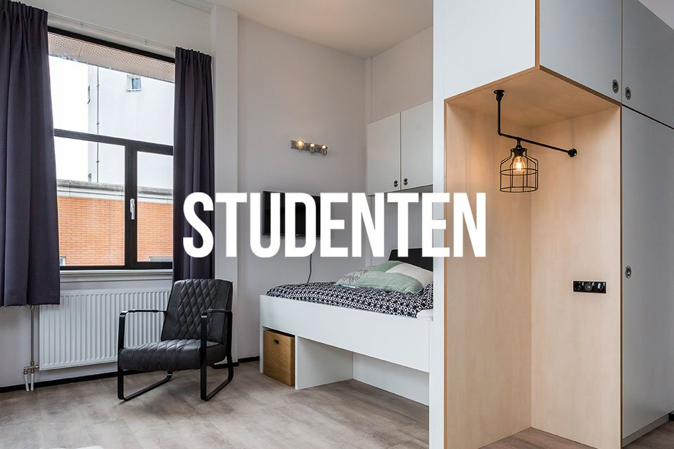 home_categorie_studenten_960x640-v2