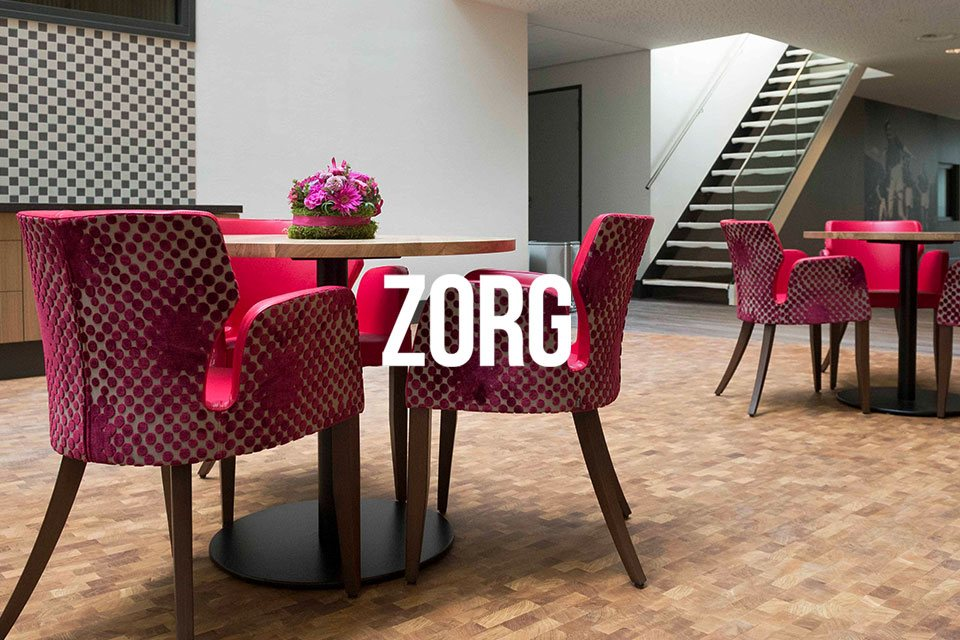 home_categorie_zorg_960x640-v2