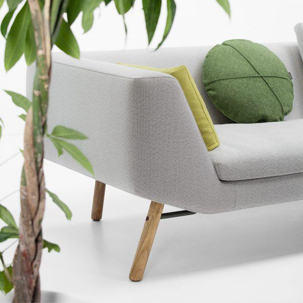 Sofas Combine 2.5 Seat