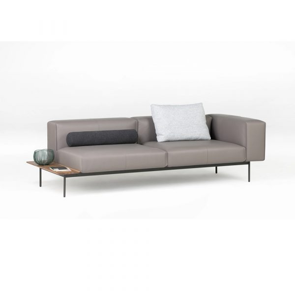 Sofas Covert