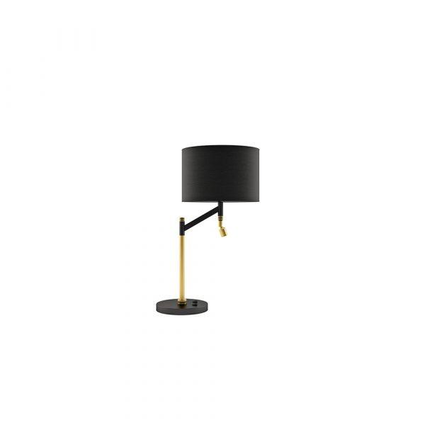 Tafellampen Valon TL