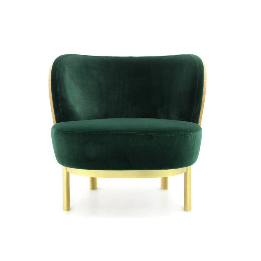 Sebus Chair