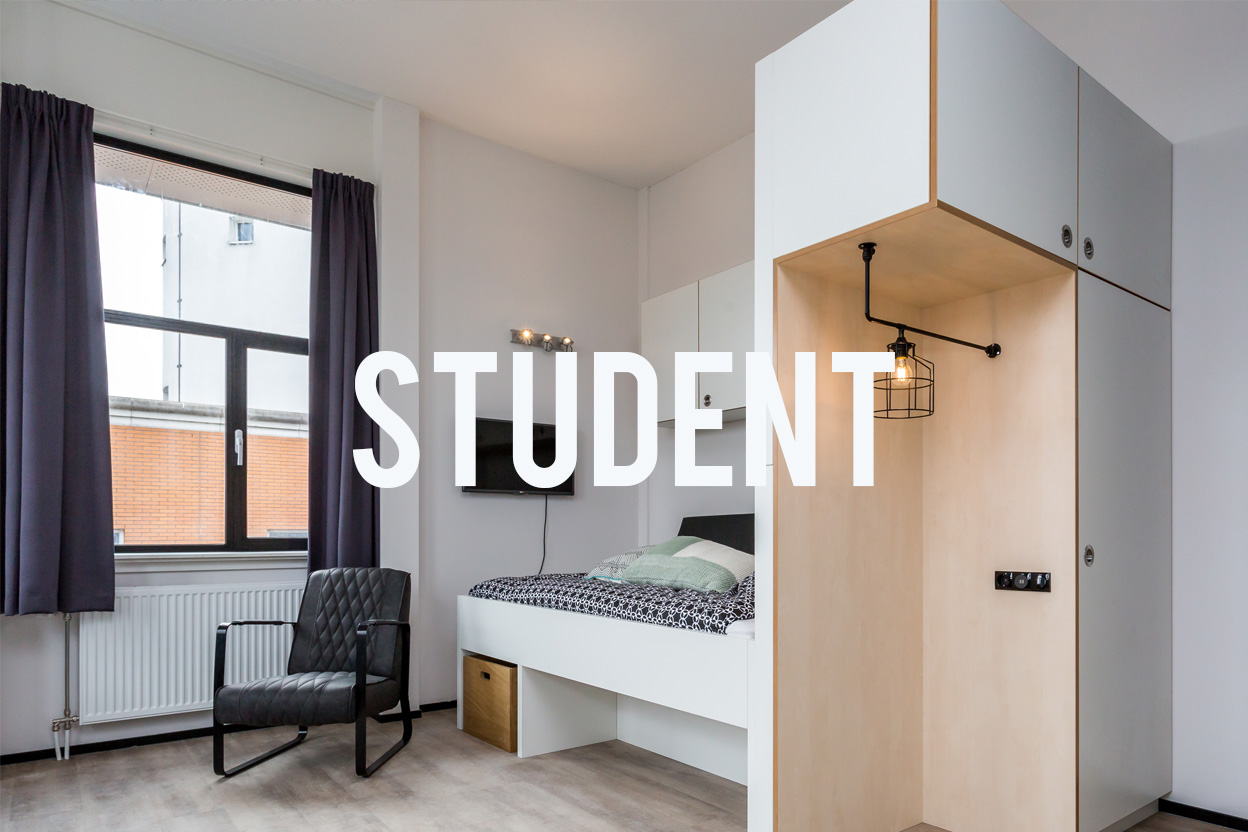 home_student_960x640px