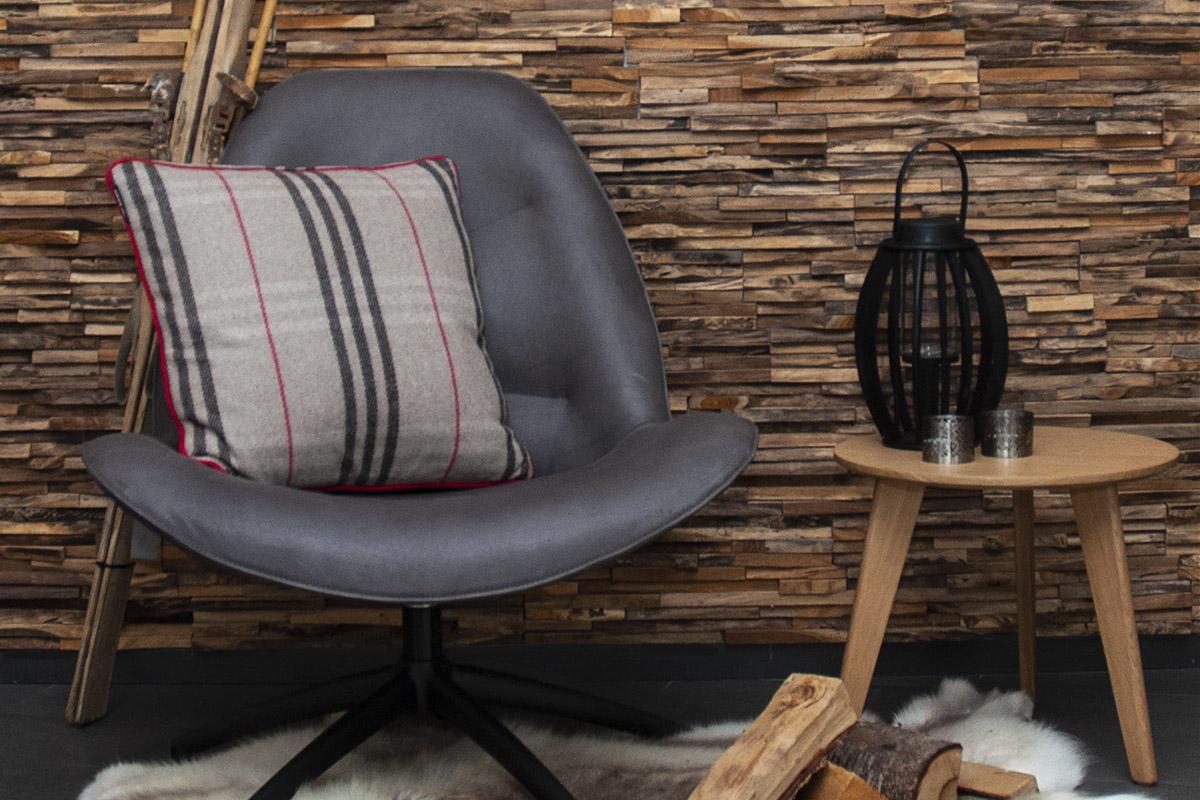 fauteuil_oostenrijk_3.1