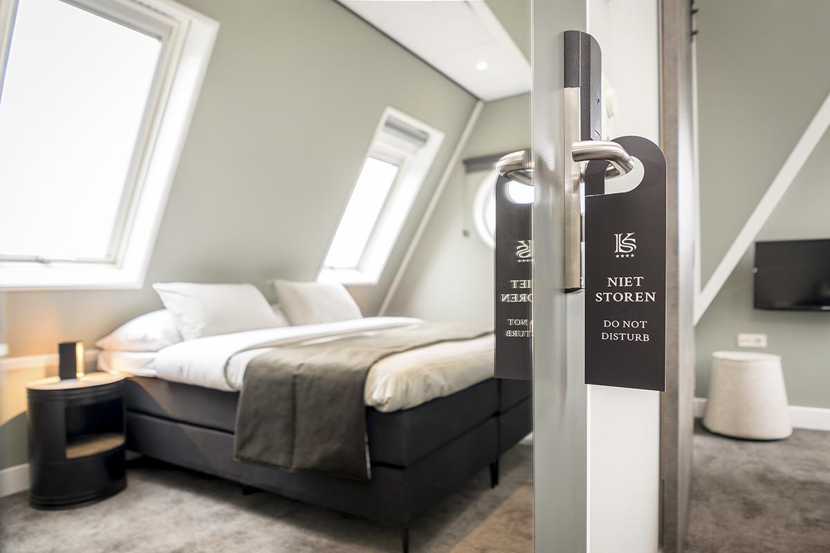 hotel_kogerstaete_kamers_02
