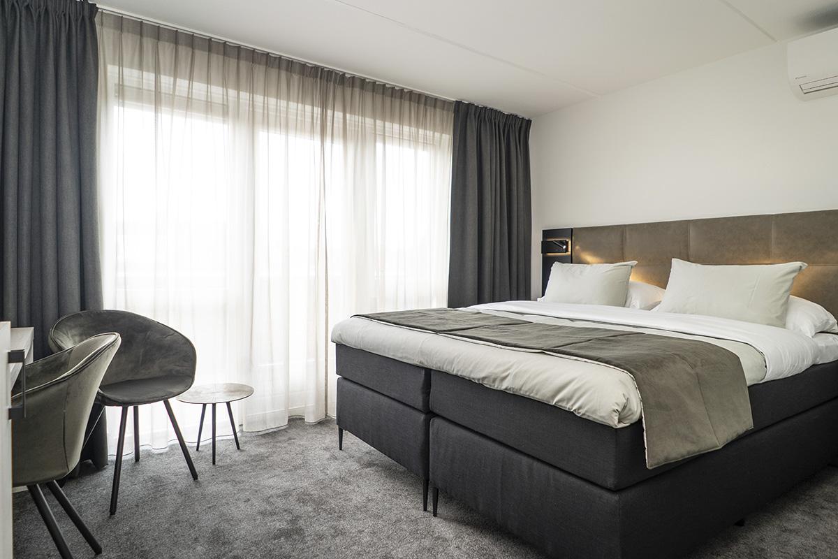 hotel_kogerstaete_kamers_34