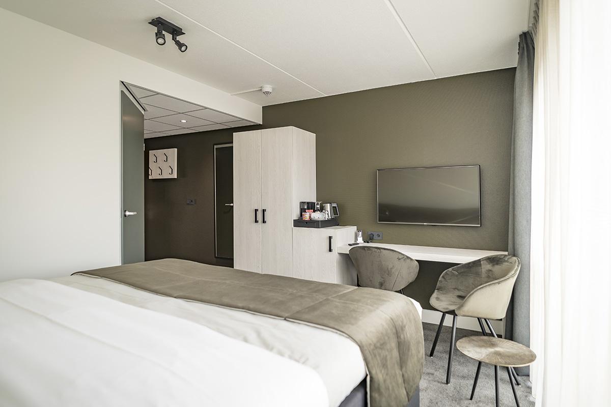 hotel_kogerstaete_kamers_36