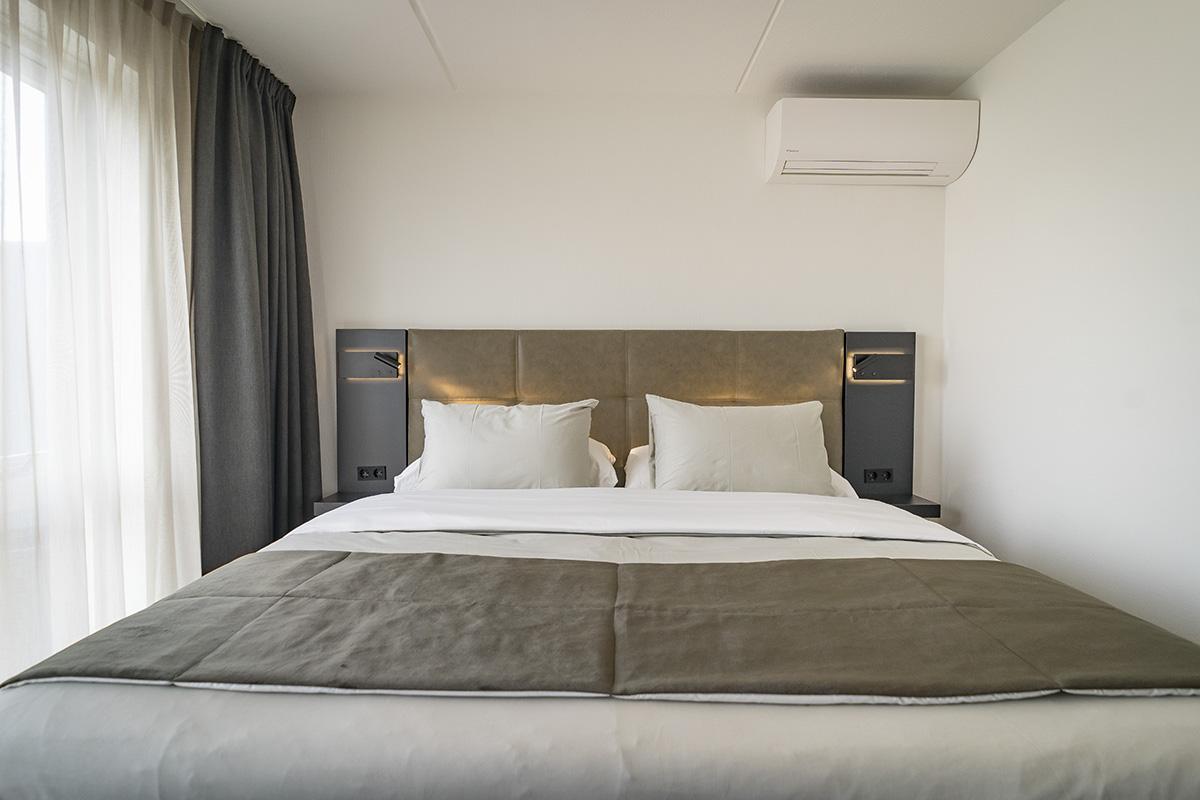 hotel_kogerstaete_kamers_53