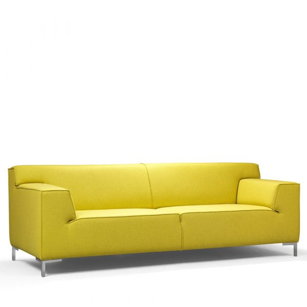 Sofas Paris