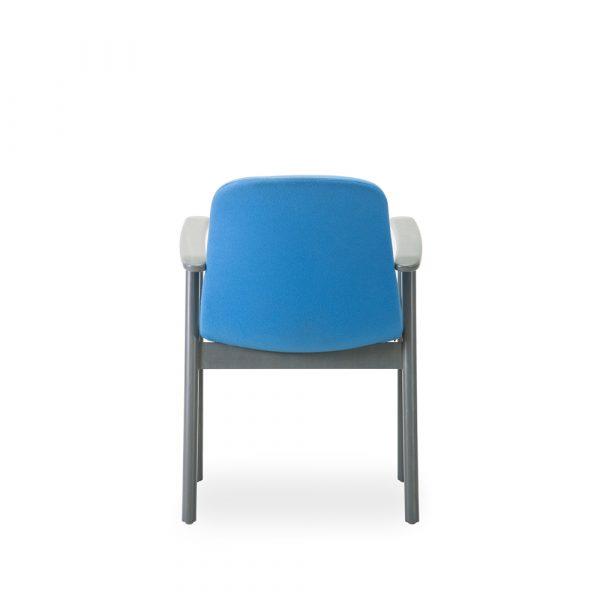 Stuhle Baro