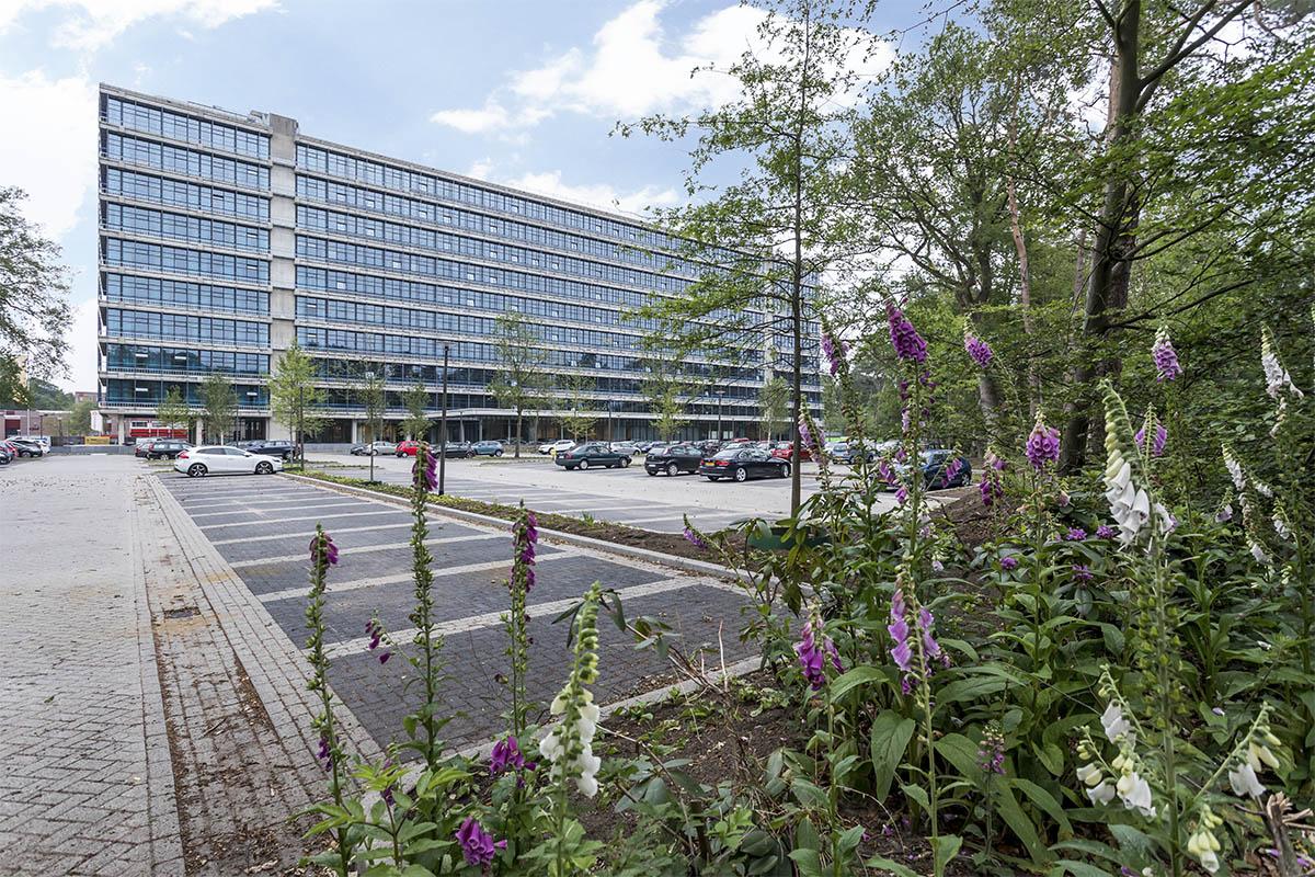 20190612-enschede-universiteit-twente-de-toren-exterieur 2
