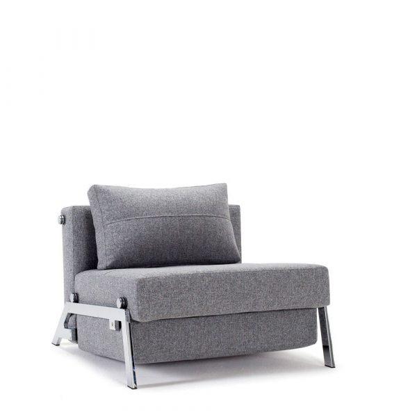 Sofabetten Killiam 90