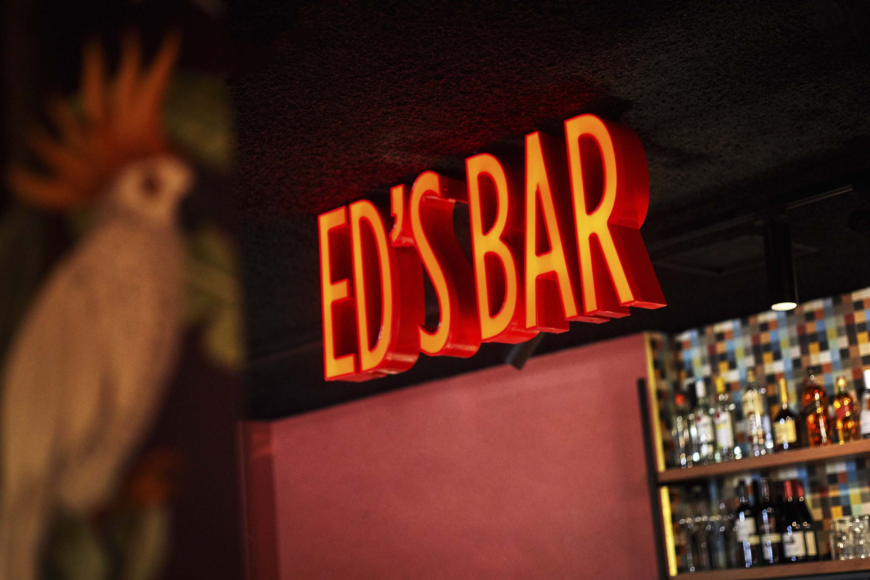 The-ed-hotel-amsterdam-bar