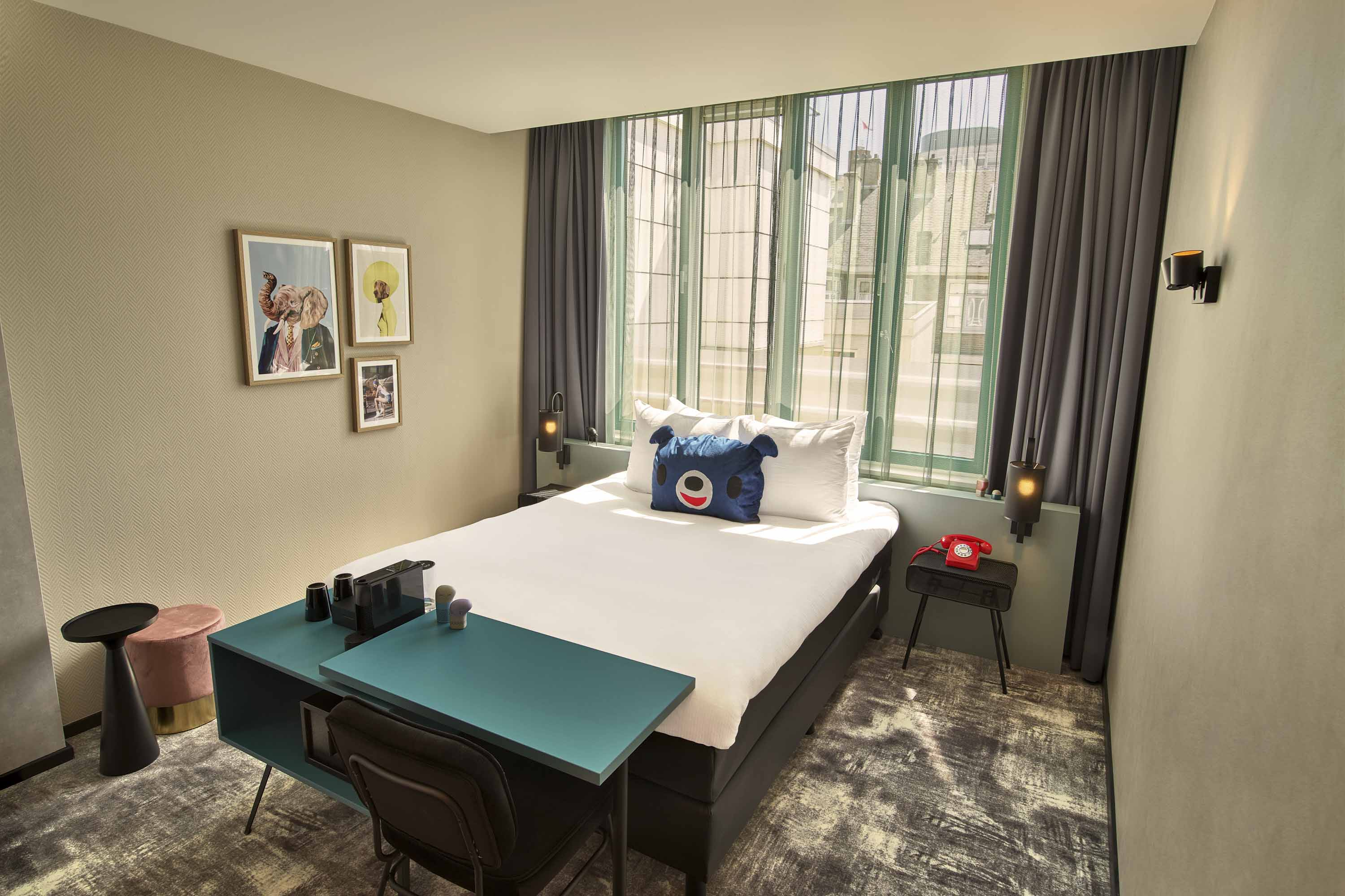 The-ed-hotel-amsterdam-double-1