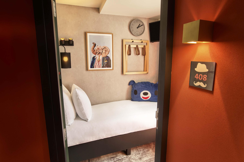The-ed-hotel-amsterdam-singleroom